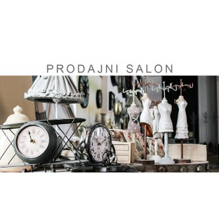 Prodajni salon